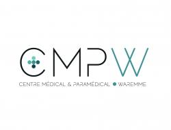 Médecin Généraliste indépendant pour intégrer une équipe – Centre Médical et Paramédical de Waremme (CMPW)