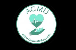 RECHERCHONS médecins généralistes et toutes spécialités : nouvelle polyclinique, ACMU (Uccle)