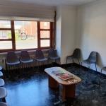 Cherche médecin à Court-Saint-Etienne suite au départ de mon collègue