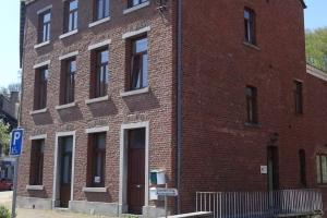 La Maison Médicale sur Lesse à Houyet recherche un médecin généraliste indépendant ou un assistant – 4/5ème à temps plein-CDI