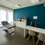 Cabinet médical à louer dans centre pluridisciplinaire