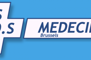 SOS Médecins Bruxelles recrute