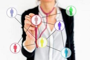 Maison Médicale Uccle-Centre : médecins généralistes pour le quartier Globe et les antennes