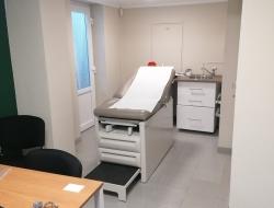 Recherche remplaçant(e) pour congé de maternité