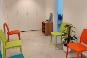 Association médecin généraliste – centre médical à Ixelles
