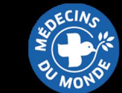 Volontariat – Médecin Projet Wallonie : Mons