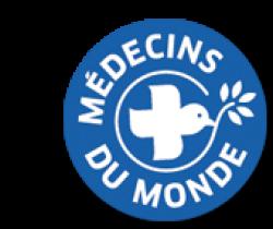 Volontariat – Médecin Relais Santé et Maison d'Accueil Saint-Paul, Mons