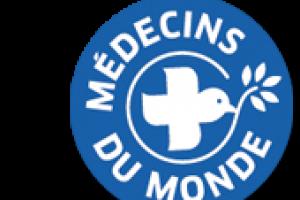 Medical Focal Point CASO et projet Spécialistes (f/h/x)