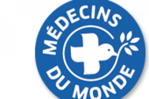 Medical Focal Point – Wallonie