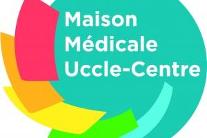 Maison Médicale Uccle-Centre engage médecin généraliste