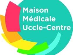 Médecins généralistes pour la Maison Médicale Uccle-Centre