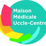 Maison Médicale Uccle-Centre : médecin généraliste pour le quartier Globe