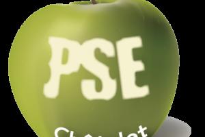 Médecin scolaire PSE