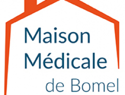 MEDECIN GENERALISTE – Maison Médicale de BOMEL