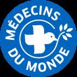 medecinsdumonde