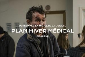 Volontariat – Médecin bénévole pour la campagne de vaccination de la Grippe