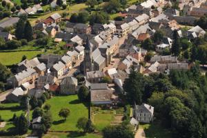 Remplacement en Bourgogne, logement gratuit, rétro 95.
