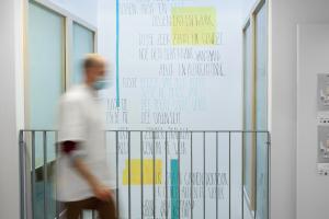 La maison médicale La Passerelle recherche un médecin (h/f /x) pour  renforcer l'équipe (CDI)